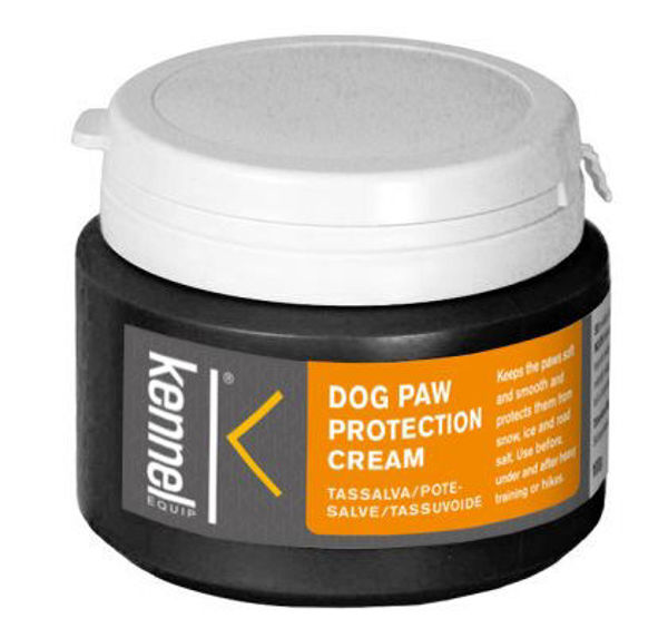 Kennel Pote Creme