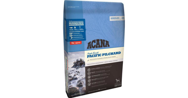 Picture of Acana Pacific Pilchard